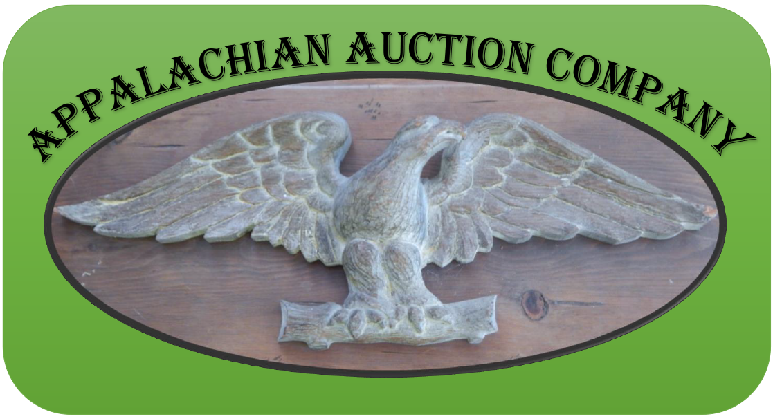 Appalachian Auctions